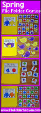 best 25 folder games ideas on pinterest file folder games file
