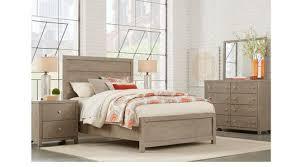 furniture bedroom sets on sale bedroom sets collections packages for sale