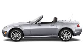 2011 mazda miata reviews and rating motor trend