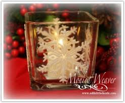 candle gift ideas gift ideas