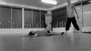 Chandelier Choreography Chandelier Choreography