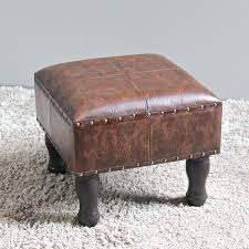laurel foundry modern farmhouse serena footstool ottoman u0026 reviews