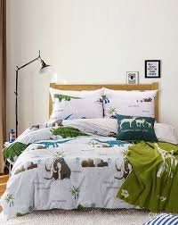 bedroom beautiful stunning03d through the wall dinosaurs wall full size of bedroom beautiful stunning03d through the wall dinosaurs wall stickers bedroom deisign fast