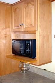 kitchen cabinet microwave shelf fashionable microwave shelf under cabinet choosepeace me