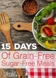 best 25 no sugar diet ideas on pinterest no sugar sugar detox