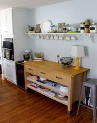 ikea varde kitchen island breathingdeeply