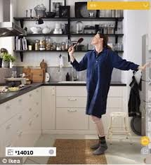 Ikea Malaysia 2017 Catalogue How Ikea Adapts Its Catalogues For Different Countries Daily