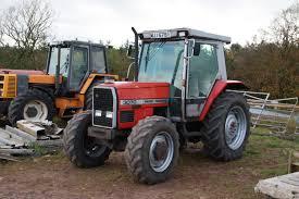 massey ferguson 3000 series tractor u0026 construction plant wiki