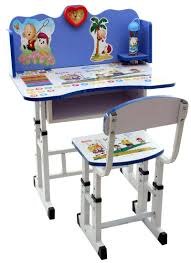 reading table and chair extraordinary desk desk combo best computer used student kids funky