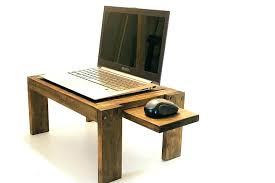 Epad Laptop Desk Desk Walmart Amazing Pillow Desk For Laptop Pillow Desk