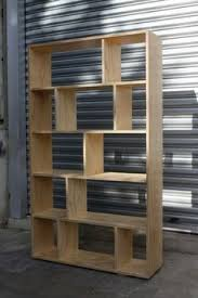 Diy Bookshelves Cheap by 263 Unique Bookcases Ideas Unique Nice And House