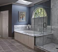 blue gray bathroom ideas cool bathroom colors gray and blue paint ideas blue and grey