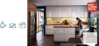 ikea kitchen furniture kitchens ikea australia