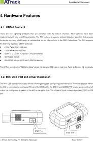 atvt1549 vehicle telematics user manual atrack technology inc