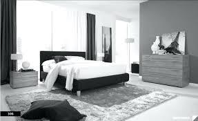 grey bedroom furniture set grey bedroom furniture ikea grey