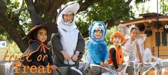Pottery Barn Kids Witch Costume Scary Sounds Second Life Marketplace Really Scary Sounds