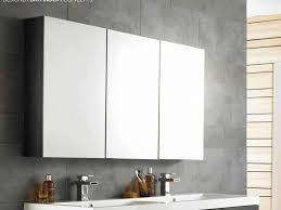bathroom large bathroom vanity mirrors 42 wood framed bathroom