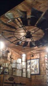 pulley driven ceiling fans pulley ceiling fan pulley driven ceiling fan chain driven ceiling