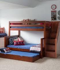 Maxtrix Bunk Bed Bunks Kids Furniture Rooms To Grow Rhode Island