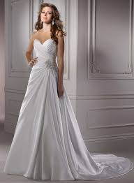 cheap maggie sottero wedding dresses 61 best maggie sottero wedding dresses images on