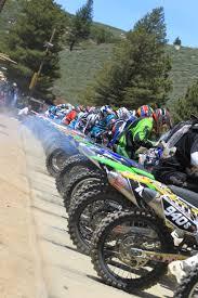 motocross racing events motorsport preview june 16 to 19 nv racing news