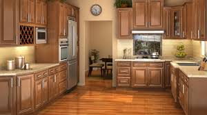 Custom Kitchen Cabinets Online Cabinet Cabinetry Details To Create Custom Kitchen Style