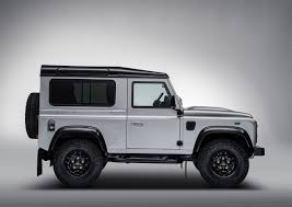 land rover defender black 2017 land rover defender prices in qatar gulf specs u0026 reviews for