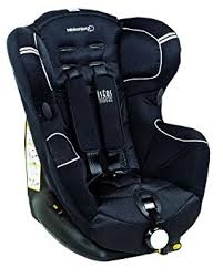 siege iseos neo bébé confort siège iseos isofix oxygen black collection 2009 amazon