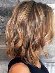 best hair color hair style 239 best hair style 2017 2018 images on pinterest