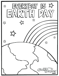 earth day free printable word search worksheets kindergarten