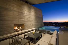 Luxury Home Design Trends by Modern Luxury Homes Interior Design Home Design Awesome Gallery