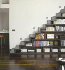 Small Bookshelf Ideas Bookcase Design Ideas Graphicdesigns Co