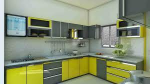 kitchen cabinet color ideas 30 popular kitchen cabinet color ideas