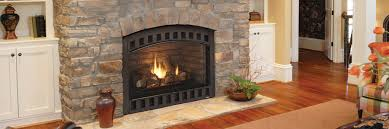 Fireplace Distributors Inc by Georgia Fireplace Products And Service Inc A Distributor Of