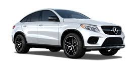mercedes plano service mercedes of plano serving lewisville