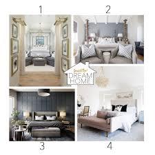 swatchpop dream home bedroom pop talk swatchpop