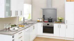 Paint Over Kitchen Cabinets Repaint Your Kitchen Cabinetry For A Whole New Look Mitre 10