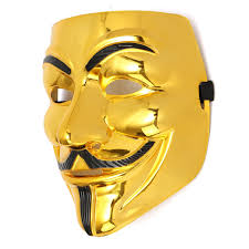 halloween face masks v for vendetta guy fawkes face mask halloween cosplay costumes