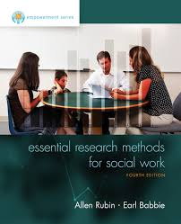 empowerment series direct social work practice theory and skills sw 383r social work practice i social work cengage