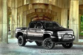 Silverado Southern Comfort Package Lifted 2013 Chevy Silverado Black Widow By Southern Comfort