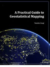 cartography visualization of geospatial data 3rd edition