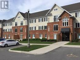 306 spillsbury dr unit 303 peterborough for sale comfree