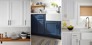 what of primer do i use on kitchen cabinets top primers for kitchen projects the finish