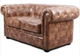 canapé chesterfield ancien canapé cuir chesterfield vintage dessins attrayants mon coin