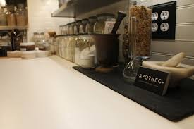 Home Design Retailers Home And Body Product Line Seduces National Retailers Richmond