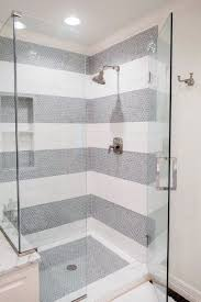 bathroom tub shower tile ideas 70 bathroom shower tile ideas luxury interior designs