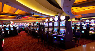 best casino southern california casino morongo casino resort