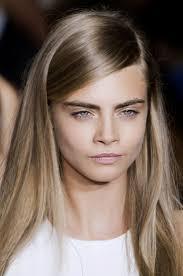 best 20 cara delevingne hair color ideas on pinterest cara