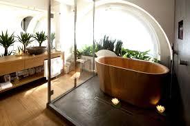 beautiful small bathroom ideas awesome beautiful small bathroom designs with design japan idolza