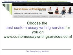 best ideas about Online essay writer on Pinterest   Essay     Buy essay online safe   Ssays for sale